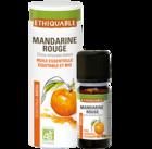 huile-essentielle-mandarine rouge-equitable-bio-ethiquable