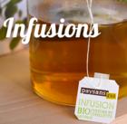 infusions bio equitable en france paysans d'ici