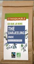 thé-vrac-bio-equitable-darjeeling