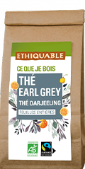 the-vrac-earl-grey-darjeeling-inde-equitable-bio-ethiquable