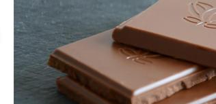 salon du chocolat bio équitable ethiquable