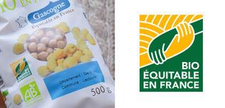 label bio equitable en france ethiquable paysans d'ici