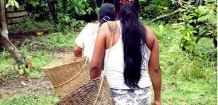 chachi ethiquable esmeraldas equateur