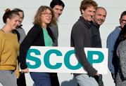 SCOP ETHIQUABLE offre emploi
