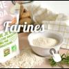 farines bio equitable sans gluten