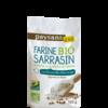 farine sarrasin bio équitable France paysans d'ici