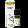 huile-essentielle - romarin - equitable-bio-ethiquable