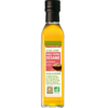 huiles sésame bio equitable ethiquable