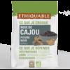 noix cajou ethiquable equitable bio poivre noir