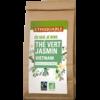 thé vert jasmin-vrac-bio-equitable