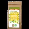 the-vert-vrac-gingembre-citron-vert-srilanka-equitable-bio-ethiquable