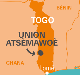 carte atsemawoe