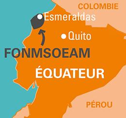 carte fonmsoeam équitaeur cacao nacional