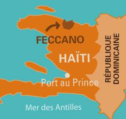 feccano-haiti-cacaocarte.jpg