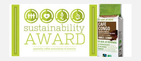 ethiquable cafe congo commerce equitable