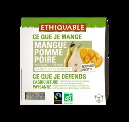 bio-equitable-dessert-de-fruits-mangue-poire-pomme-ethiquable