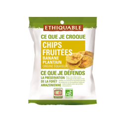 chips-banane-plaintain-fruitee-equitable-bio-ethiquable