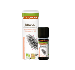 huile-essentielle - niaouli - equitable-bio-ethiquable