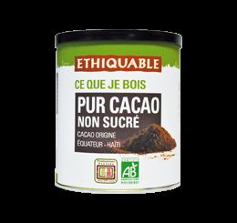 pur_cacao_en-poudre-ethiquable-bio-equitable