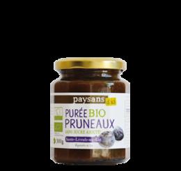 puree-pruneau-bio_equitable_paysans-d-ici
