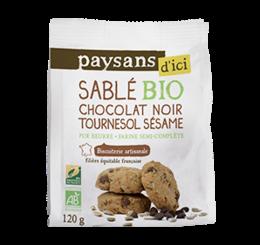 sable-chocolat-noir-tournesol-bio-equitable-paysansdici