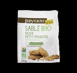 sable-noix-petit-epeautre-bio-equitable-paysansdici