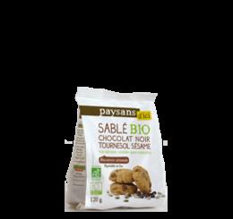 sable paysans d ici equitable bio chocolat