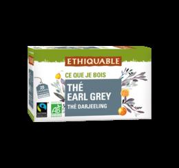 thé-darjeeling-earl grey-ethiquable-bio-équitable