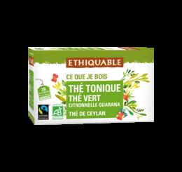 thé_vert_tonique citronnelle guarana_ethiquable-bio équitable