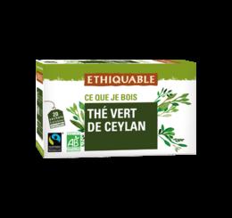 the-vert-ceylan-ethiquable-bio-equitable