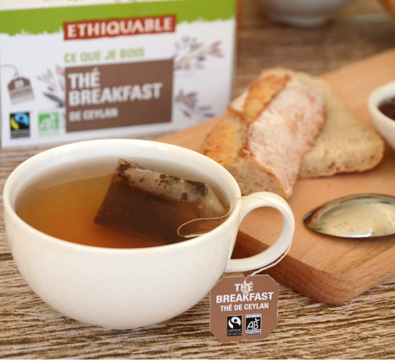 the-breakfast-equitable-bio ETHIQUABLE