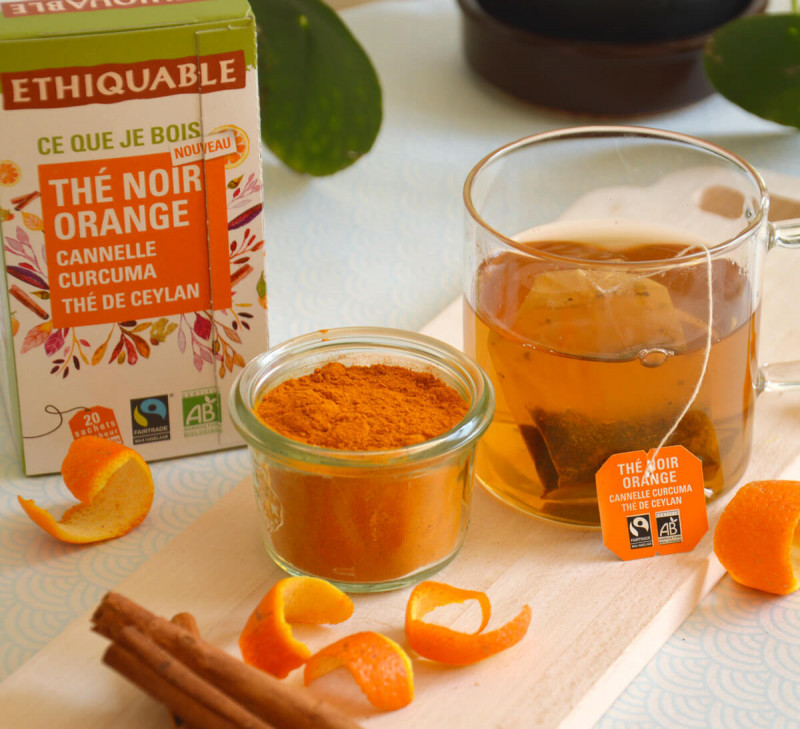 the-noir-orange-cannelle-curcuma-srilanka-equitable-bio