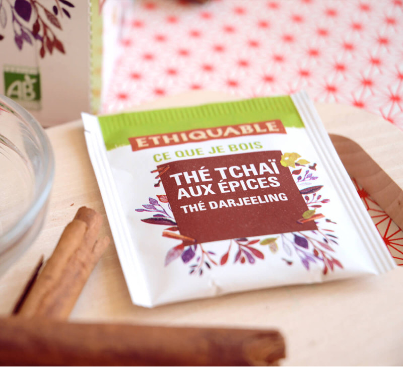 the-tchai-epices-inde-equitable-bio ETHIQUABLE