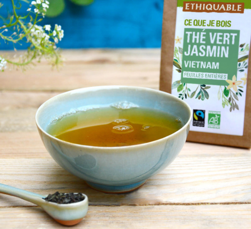 the-vert-jasmin-vrac-equitable-bio-ethiquable