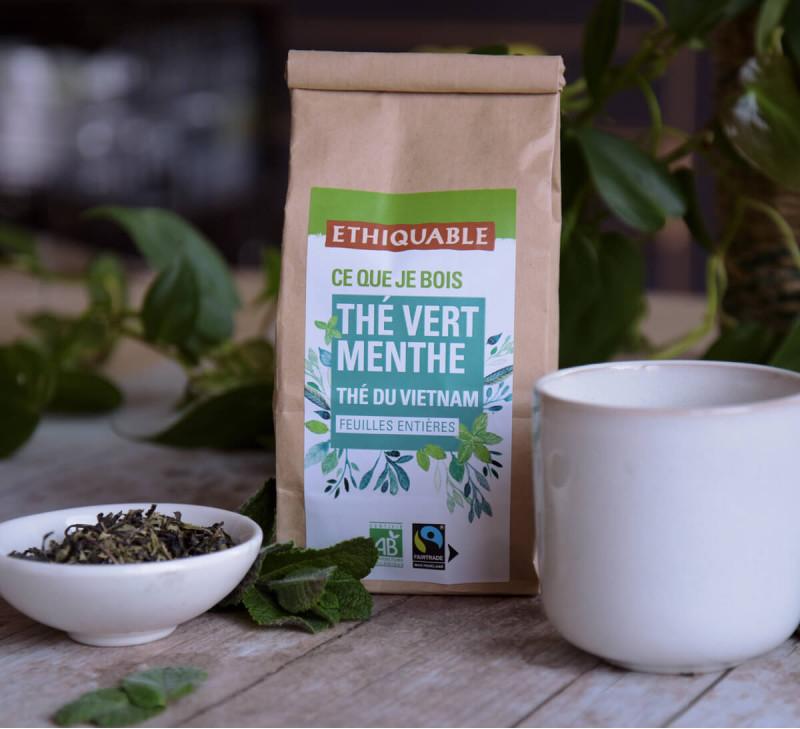 ethiquable-the-vert-vrac-menthe-vietnam-equitable-bio