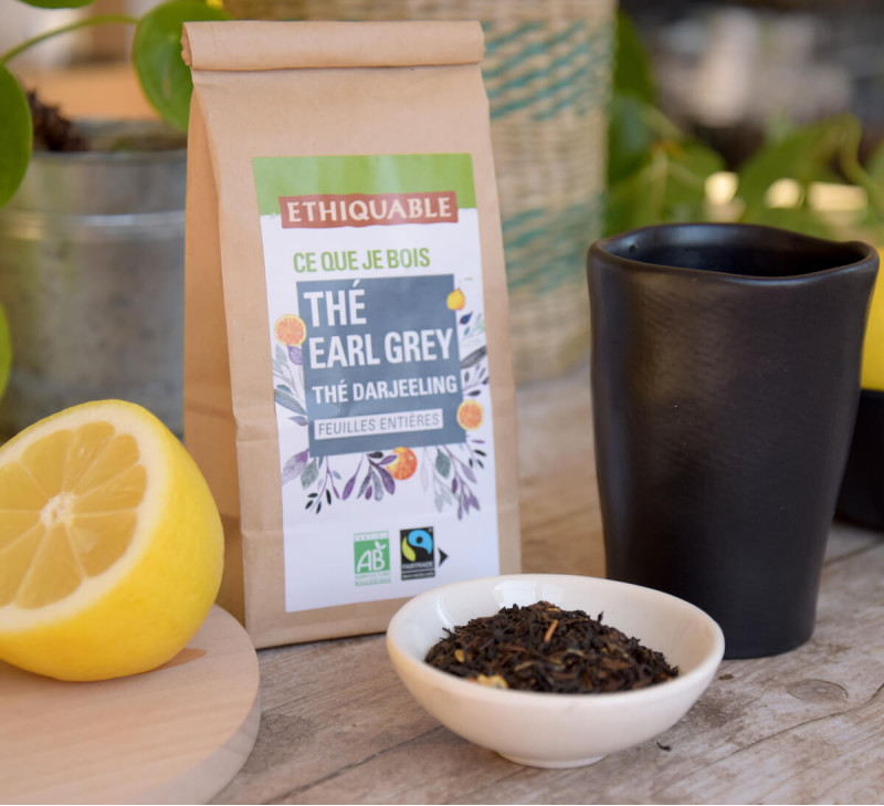 ethiquable-the-vrac-earl-grey-darjeeling-inde-equitable-bio
