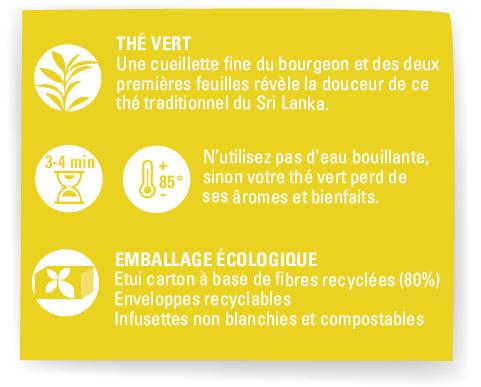 the vert gingembre citron vert ethiquable bio equitable